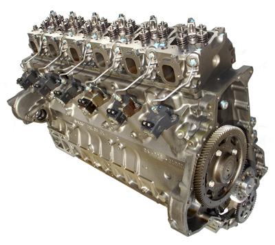 Os produtos remanufaturados Mercedes-Benz, com a marca Renov, asseguram  total integridade ao veículo. O processo de remanufatura é realizado na  própria ... 80801df669