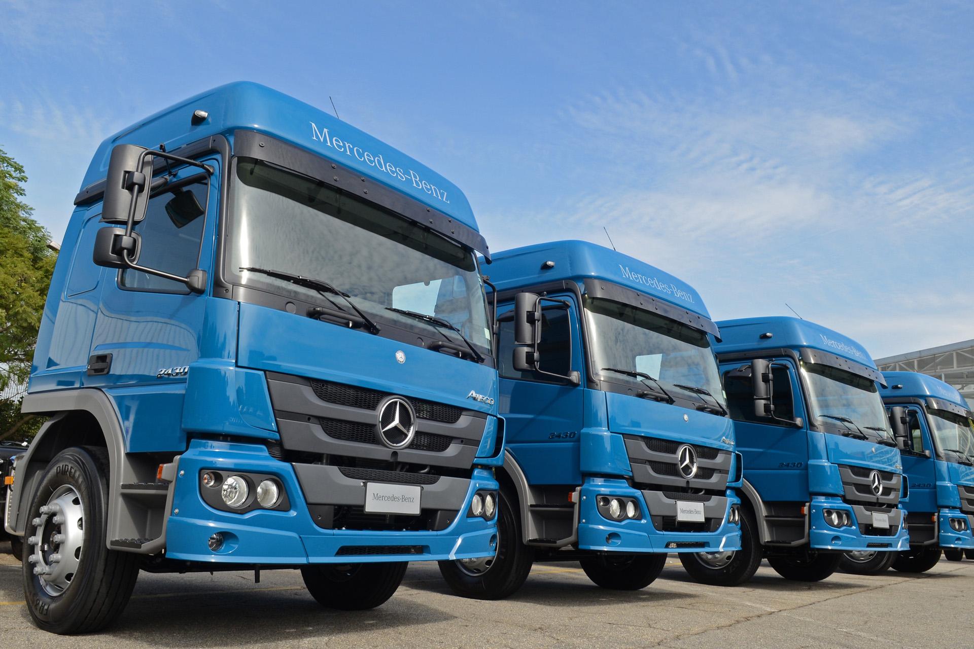 Mercedes benz for Mercedes benz gas chambers
