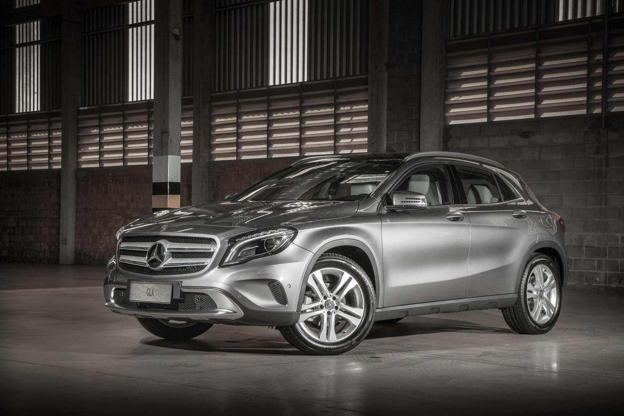 Mercedes benz for Mercedes benz ma