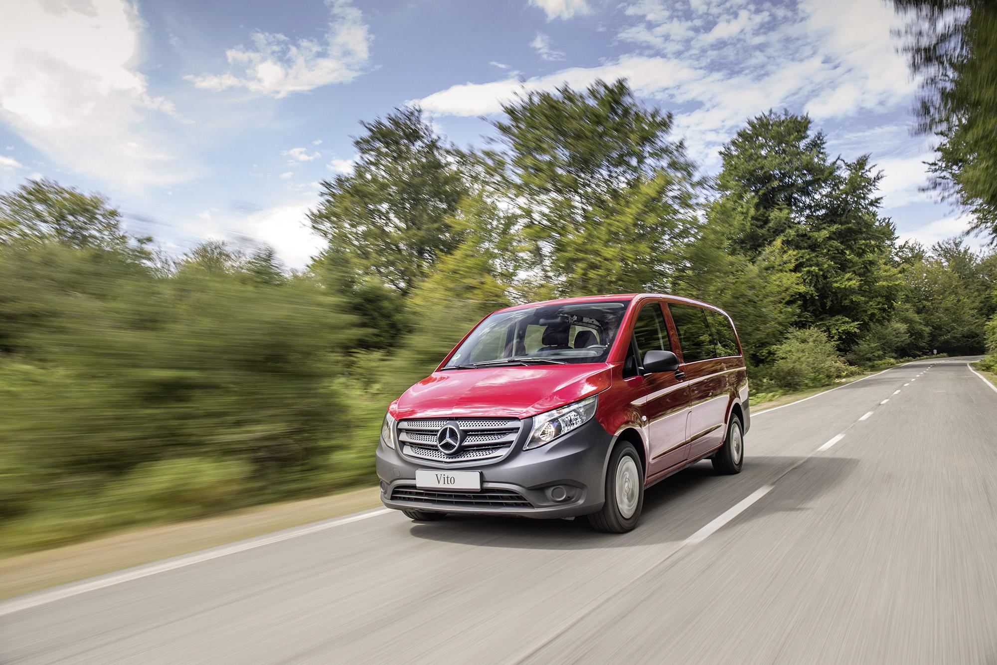 142fd4f942 Sprinter é bicampeã em duas categorias de vans de passageiros no ...