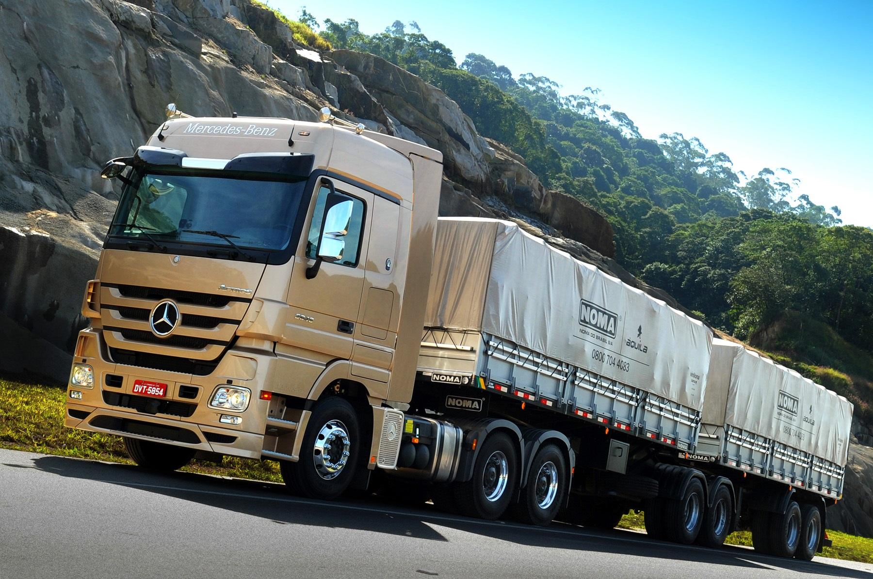 Mercedes-Benz 782f6f075e669