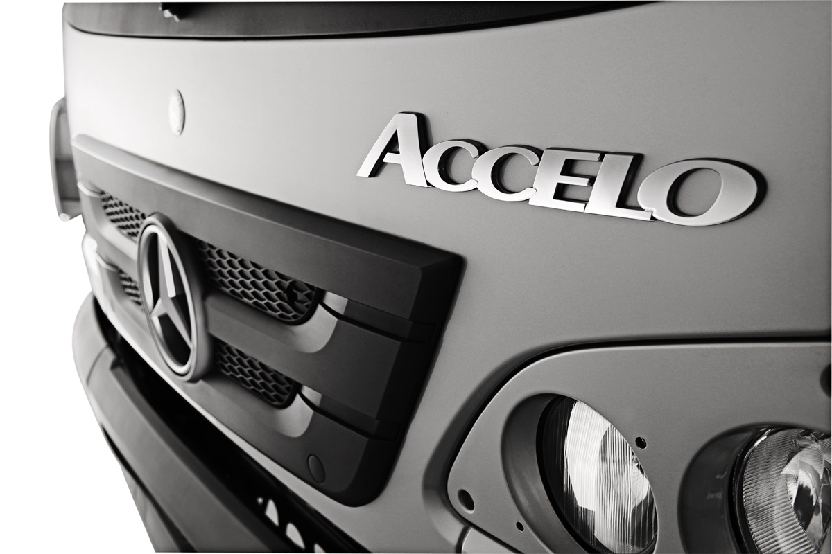mercedes atego 815 manual download